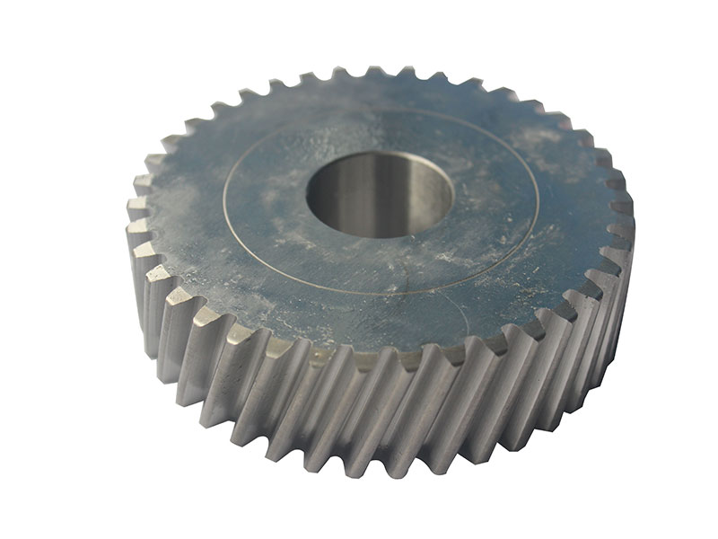 减速机专用齿轮