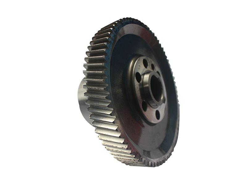叉车变速箱专用齿轮